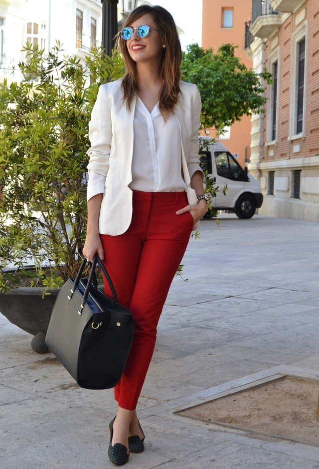 red-pants-casual-business-look-bmodish